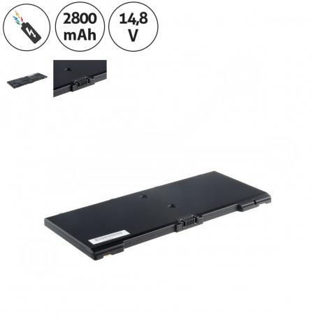 HP ProBook 5330m Baterie pro notebook - 2800mAh + doprava zdarma + zprostředkování servisu v ČR