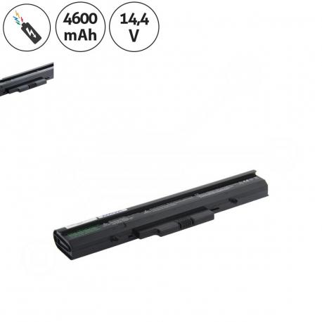 HP 530 Baterie pro notebook - 4600mAh 8 článků + doprava zdarma + zprostředkování servisu v ČR