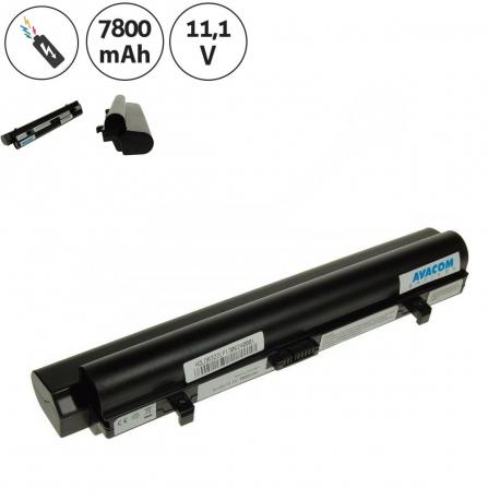 Lenovo IdeaPad S10e Baterie pro notebook - 7800mAh 9 článků + doprava zdarma + zprostředkování servisu v ČR