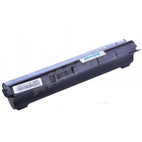 MSI GE620DX Baterie pro notebook - 7800mAh 9 článků + doprava zdarma + zprostředkování servisu v ČR