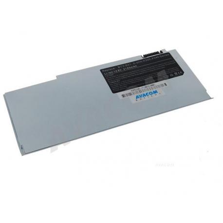 MEDION BLA010355 Baterie pro notebook - 2150mAh + doprava zdarma + zprostředkování servisu v ČR