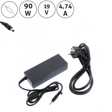 Compaq 610 Adaptér pro notebook - 19V 4,74A + zprostředkování servisu v ČR