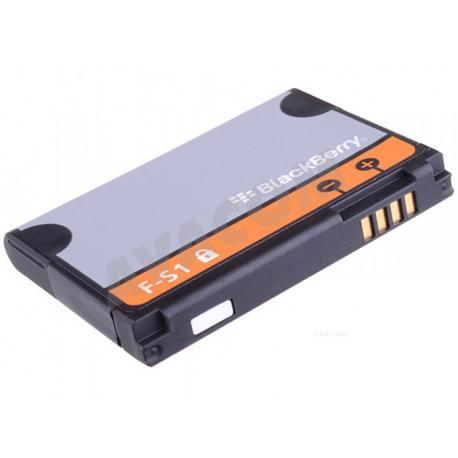 BlackBerry 9800 torch Baterie pro notebook - 1300mAh + zprostředkování servisu v ČR