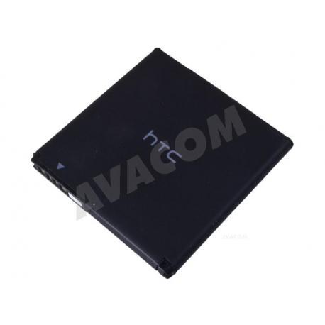 HTC SensatION xl Baterie pro notebook - 1600mAh + zprostředkování servisu v ČR