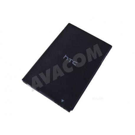HTC BB96100 Baterie pro notebook - 1300mAh + zprostředkování servisu v ČR