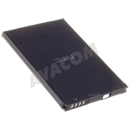 HTC BA S520 Baterie pro notebook - 1450mAh + zprostředkování servisu v ČR