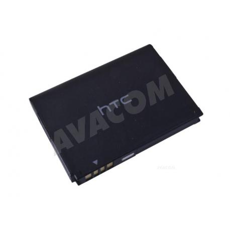 HTC Chacha Baterie pro notebook - 1200mAh + zprostředkování servisu v ČR