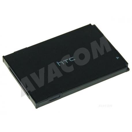 HTC Touch Pro 2 Baterie pro notebook - 1500mAh + zprostředkování servisu v ČR