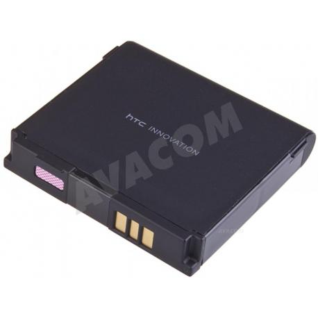 HTC A6161 Baterie pro mobilní telefon - 1340mAh + zprostředkování servisu v ČR