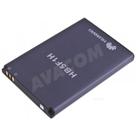 Huawei Honor u8860 Baterie pro notebook - 1880mAh + zprostředkování servisu v ČR
