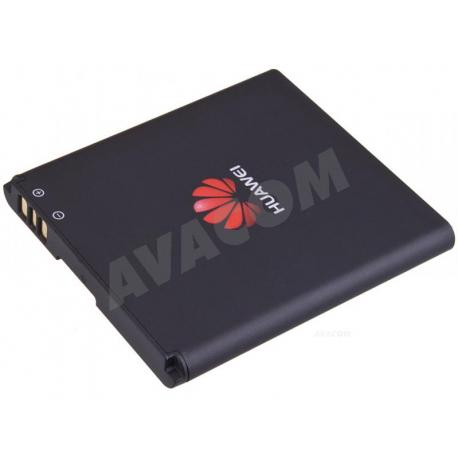 Huawei IDEOS u8650 sonic Baterie pro notebook - 1400mAh + zprostředkování servisu v ČR