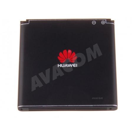 Huawei IDEOS u8950 Baterie pro notebook - 1930mAh + zprostředkování servisu v ČR