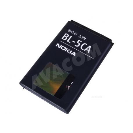 Nokia 1680 classic Baterie pro mobilní telefon - 700mAh + zprostředkování servisu v ČR