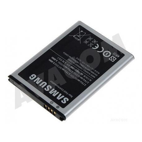 SAMSUNG EB-L1F2HVU Baterie pro notebook - 1750mAh + zprostředkování servisu v ČR