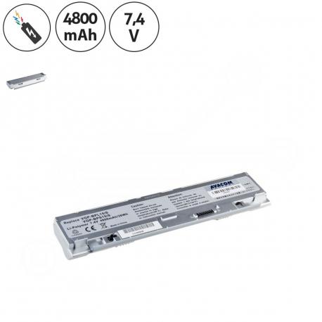 SONY VGP-BPL15/S Baterie pro notebook - 4800mAh + doprava zdarma + zprostředkování servisu v ČR