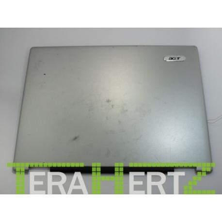 Acer TravelMate 2490 Vrchní kryt displeje pro notebook + zprostředkování servisu v ČR