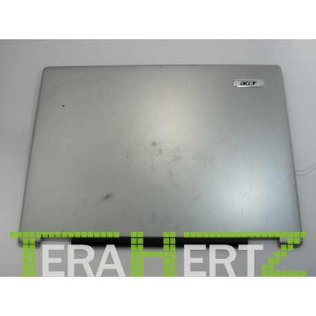 Acer TravelMate 2490 Vrchní kryt pro notebook + zprostředkování servisu v ČR