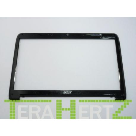 Acer Aspire One 751h Rámeček dipleje pro notebook + zprostředkování servisu v ČR