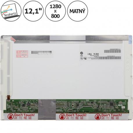Acer Ferrari 1200 Displej pro notebook - 1280 x 800 12,1 + doprava zdarma + zprostředkování servisu v ČR