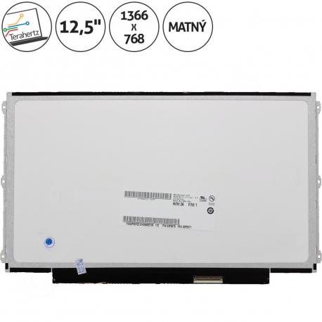 Lenovo ThinkPad X230 Displej pro notebook - 1366 x 768 HD 12,5 + doprava zdarma + zprostředkování servisu v ČR