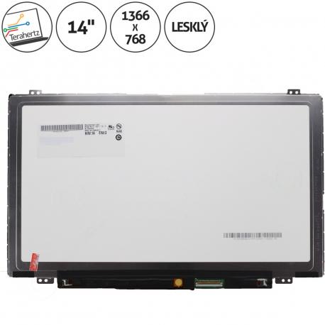 Lenovo IdeaPad Flex 14 Displej pro notebook - 1366 x 768 HD 14 + doprava zdarma + zprostředkování servisu v ČR