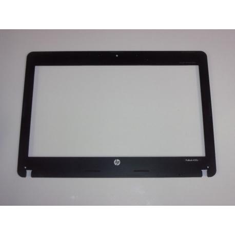HP ProBook 4330s Rámeček dipleje pro notebook - černá + doprava zdarma + zprostředkování servisu v ČR