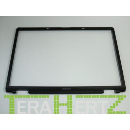 EBD1LB0I0907010501 Rámeček displeje pro notebook + zprostředkování servisu v ČR