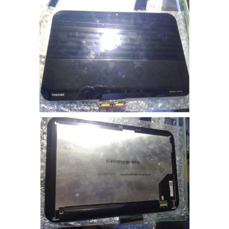 Toshiba Excite Pro AT10LE-A-109 Displej s dotykovým sklem pro tablet - 2560 x 1600 10,1 + doprava zdarma + zprostředkování servisu v ČR