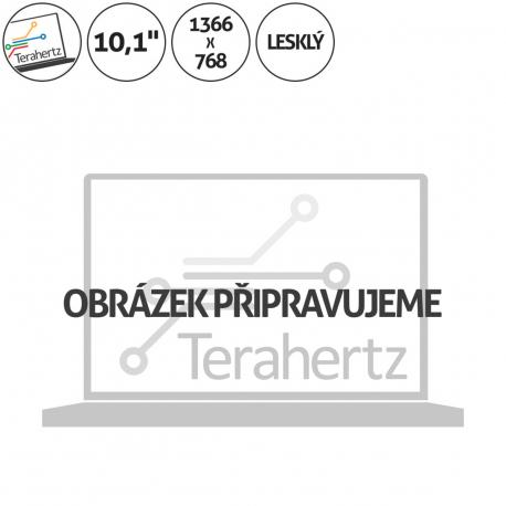 Samsung NP-X120 Displej pro notebook - 1366 x 768 HD 10,1 + doprava zdarma + zprostředkování servisu v ČR
