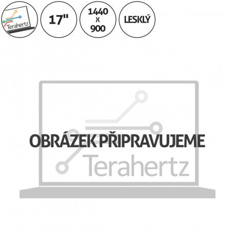 B170PW07 V.0 Displej pro notebook - 1440 x 900 17 + doprava zdarma + zprostředkování servisu v ČR