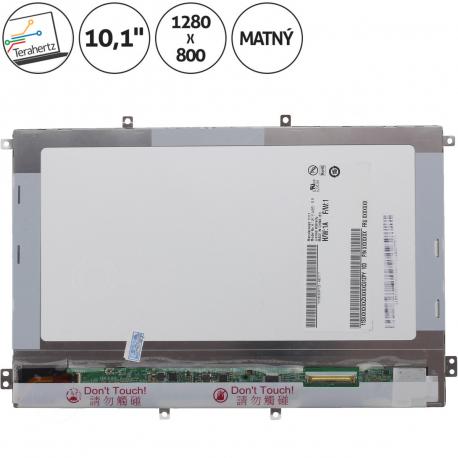 GoClever Tab R105BK Displej pro notebook - 1280 x 800 10,1 + doprava zdarma + zprostředkování servisu v ČR