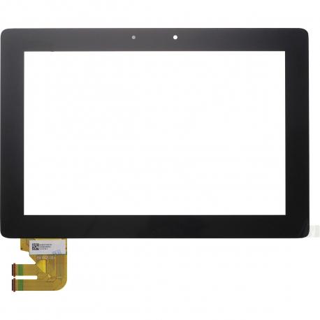 Asus Transformer Pad TF300T Dotykové sklo pro tablet - Zlatá + doprava zdarma + zprostředkování servisu v ČR