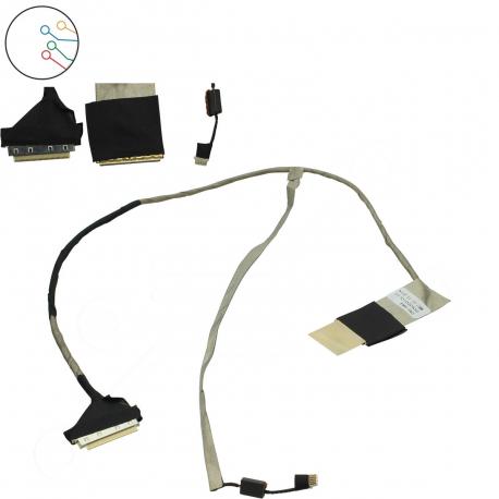 Packard Bell EasyNote TM81 Kabel na displej pro notebook + zprostředkování servisu v ČR