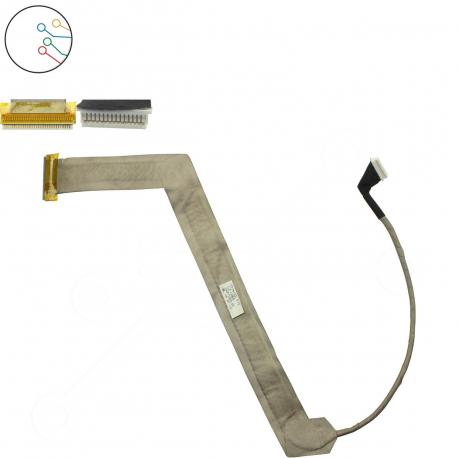 Fujitsu Siemens AMILO Pi 2540 Kabel na displej pro notebook + zprostředkování servisu v ČR