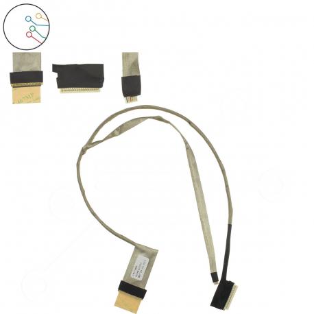 Sony Vaio VPCEH1M1E Kabel na display pro notebook + zprostředkování servisu v ČR