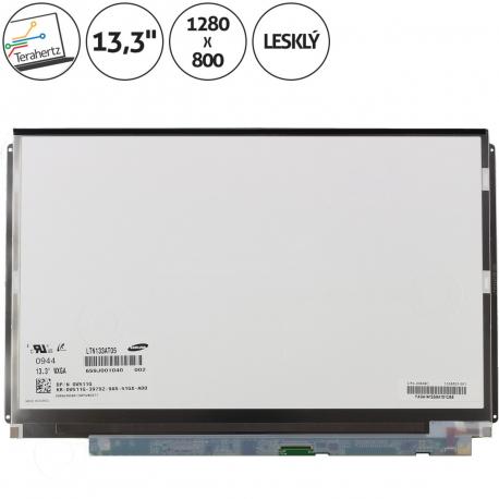 Lenovo IdeaPad U330 2267-65U Displej pro notebook - 1280 x 800 13,3 + doprava zdarma + zprostředkování servisu v ČR