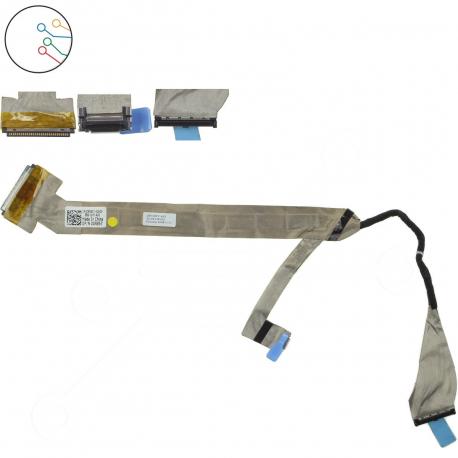Dell XPS M1530 Kabel na display pro notebook + doprava zdarma + zprostředkování servisu v ČR