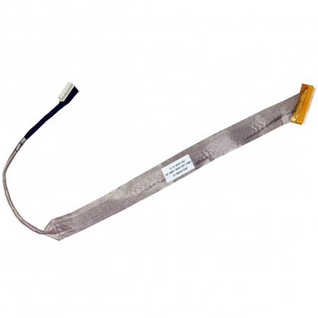 Fujitsu Siemens AMILO Pa 1510 Kabel na display pro notebook - LCD + zprostředkování servisu v ČR