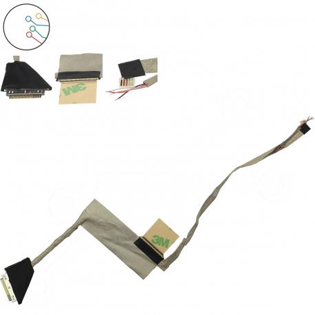 Acer Aspire One 751h Kabel na display pro notebook - LCD + zprostředkování servisu v ČR