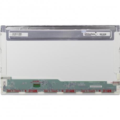 Dell Inspiron 17 Displej pro notebook - 1920 x 1080 Full HD 17,3 + doprava zdarma + zprostředkování servisu v ČR