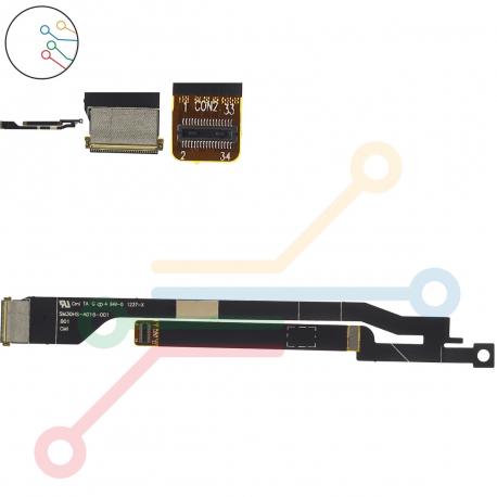 Acer Aspire S3391 Kabel na displej pro notebook + zprostředkování servisu v ČR