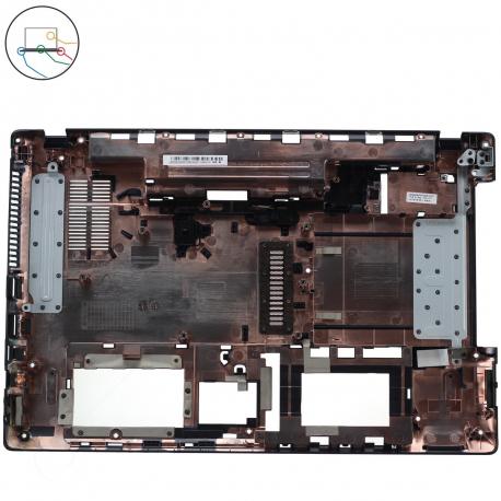 Acer Aspire 5742G Spodní vana pro notebook - verze s HDMI + doprava zdarma + zprostředkování servisu v ČR