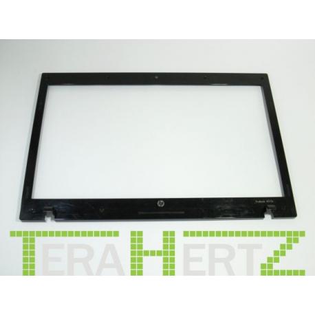 HP ProBook 4510s Rámeček displeje pro notebook + zprostředkování servisu v ČR