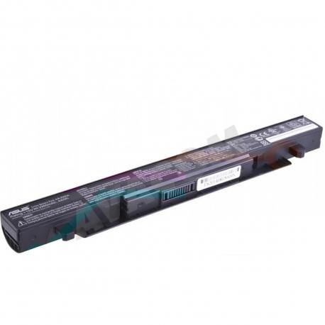 Asus X550C Baterie pro notebook - 2950mAh + doprava zdarma + zprostředkování servisu v ČR