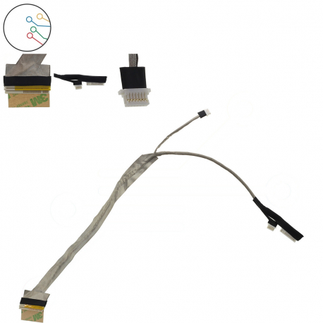 Lenovo IdeaPad G530 Kabel na display pro notebook + zprostředkování servisu v ČR