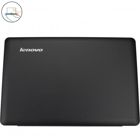 Lenovo IdeaPad U410-ITH Vrchní kryt pro notebook - stříbrná + doprava zdarma + zprostředkování servisu v ČR