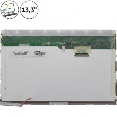 Fujitsu Siemens LIFEBOOK T5010 Displej pro notebook - 1280 x 800 13,3 + doprava zdarma + zprostředkování servisu v ČR