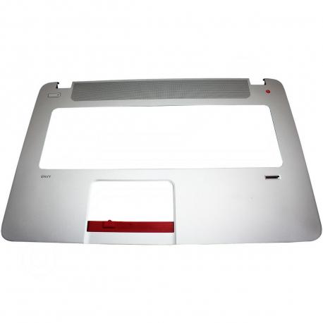 HP ENVY DV77003xx Opěrka rukou pro notebook + doprava zdarma + zprostředkování servisu v ČR