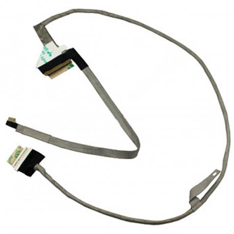 Toshiba Satellite A665 Kabel na display pro notebook - LCD + zprostředkování servisu v ČR