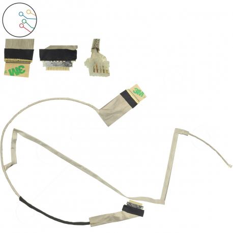 DC02001EQ10 Kabel na displej pro notebook + zprostředkování servisu v ČR